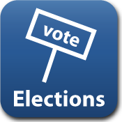 https://www.thurstoncountywa.gov/auditor/PublishingImages/auditor-elections-button.png