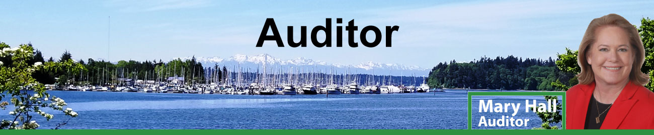 https://www.thurstoncountywa.gov/auditor/PublishingImages/auditor-home-banner.jpg