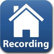 Recording Department