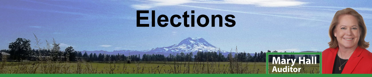 https://www.thurstoncountywa.gov/auditor/PublishingImages/elections-home-banner.jpg
