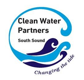 Clean Water Partners.jpg